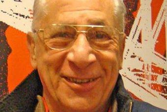 Colin Tatz (1934–2019)