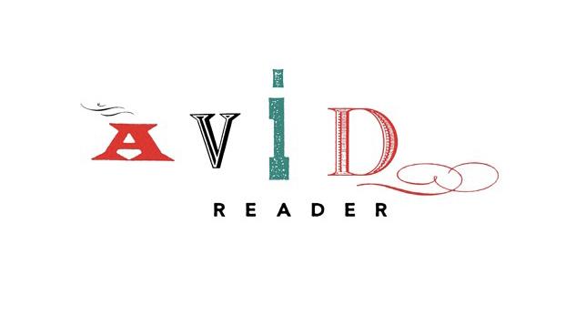 All Being Equal – Avid Reader