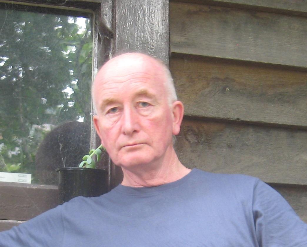 Andrew Sant