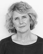 Ann Arnold