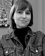 Anna Georgia Mackay