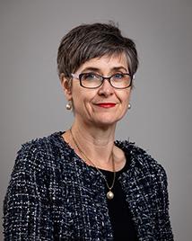 Anne Tiernan