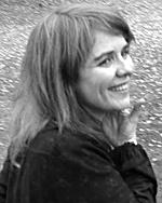 Madeleine Byrne