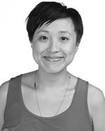 Candice Chung