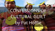 Confessions_of_Cultural_Guilt