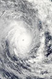 CyclonePam