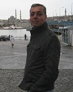 Dmetri Kakmi
