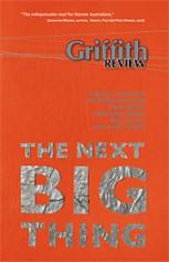 ED13-large-