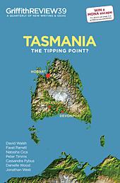 TASMANIA – The Tipping Point?