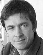 Richard Eccleston