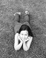Eliza Vitri Handayani