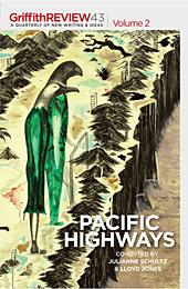 Pacific Highways – Volume 2