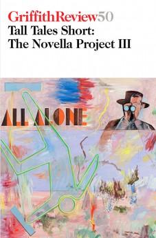 GR50_Novella Cover_sml