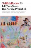 GR50_Novella.V3