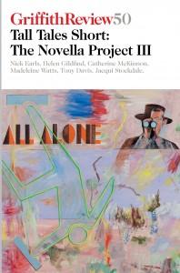 Tall Tales Short – The Novella Project III