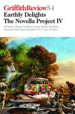 GR54.Novella_FRONT.small
