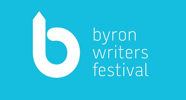 Byron Writers Festival