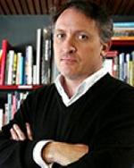 Stuart Glover