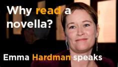 Hardman.media.cut