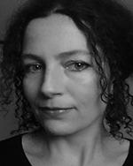 Helen Gildfind