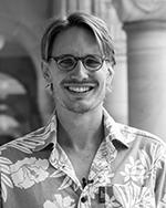 Gerhard Hoffstaedter