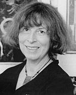 Julie Bowen Kearney