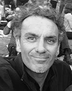 Steve Kinnane