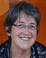 Libby Robin
