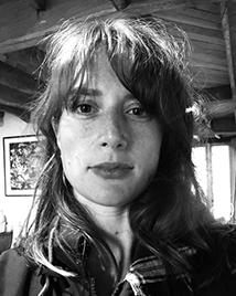 Lilian Pearce