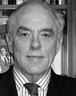 Greg Lockhart