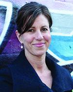 Lynn Garlick