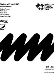 MPT9338_E-book Cover_DC03[2]