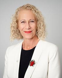 Marlene Krasovitsky
