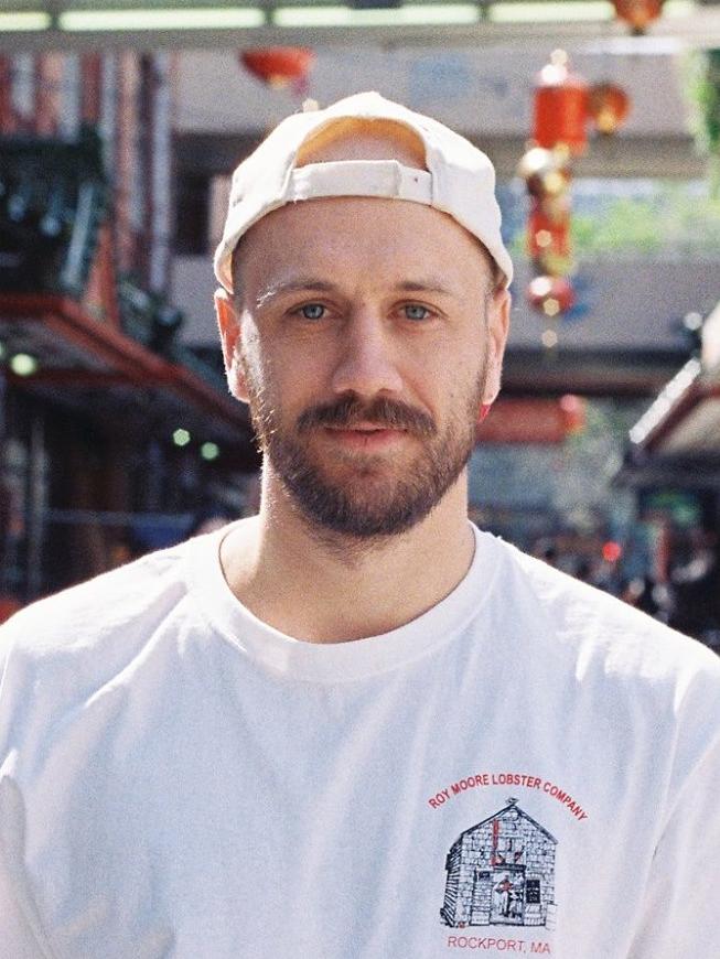 Michael Dulaney