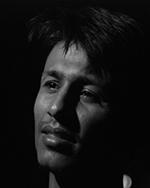 Mohit Parikh
