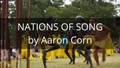 Nations_of_Song