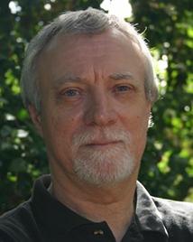 Philip Neilsen