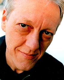 Philip Dean