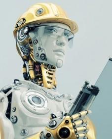 Robot-Worker-600x400