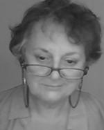 Rosemary Longhurst