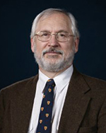 Andrew Selth