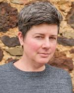 Sophie Cunningham