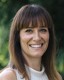 Susan Dennison