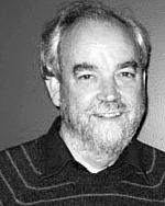 Rodney Tiffen