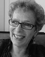 Susan Varga