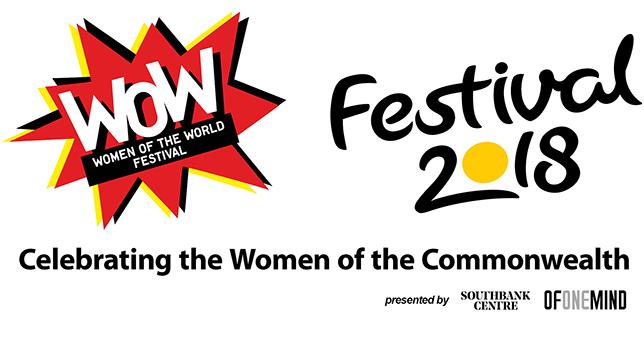 WOW Festival 2018