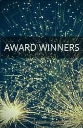 award_winners_4