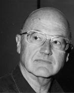 John Bryson