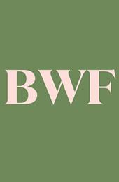 bwf-generic-jpg