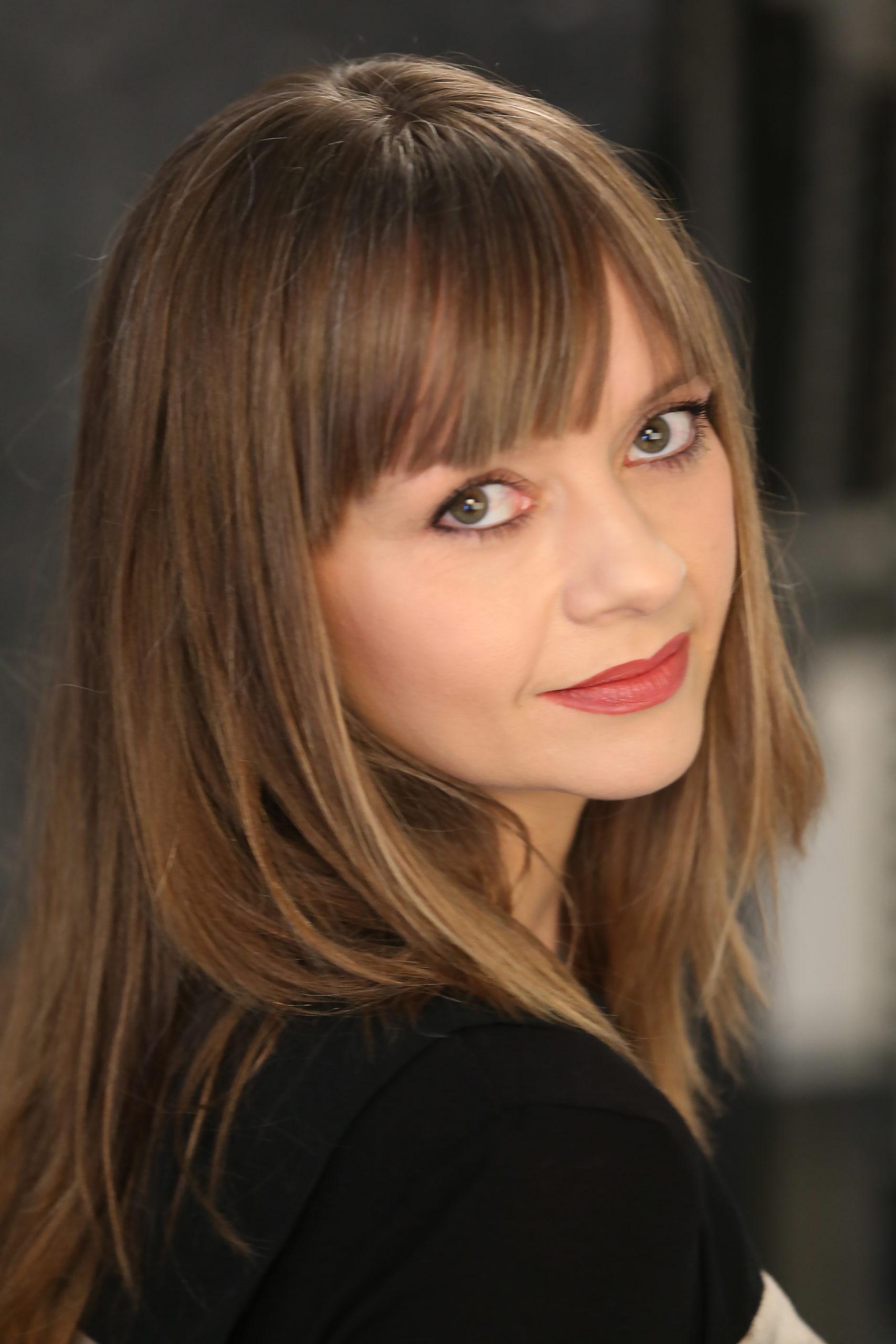 Anne Casey